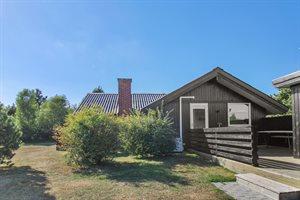 Sommerhus, 26-3179, Blåvand