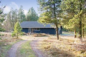 Stuga, 26-3199, Blåvand, Ho
