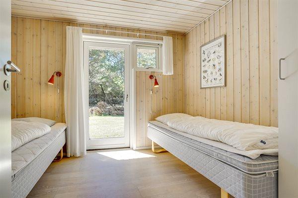 Sommerhus 26-3203