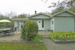 Ferienhaus, 27-1001, Sädding Strand