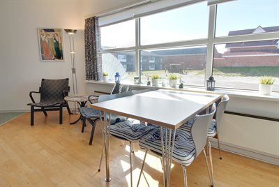 Holiday apartment in a holiday centre, 28-0004, Fano Bad