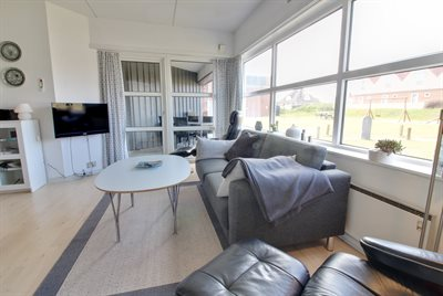 Holiday apartment in a holiday centre, 28-0009, Fano Bad