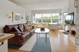 Semester lägenhet i ett semestercenter 28-0014 Fanö Bad