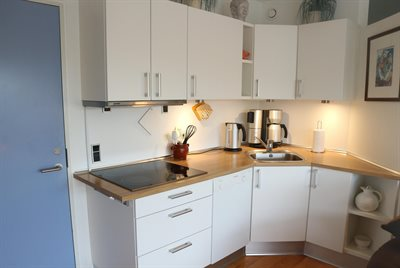 Holiday apartment in a holiday centre, 28-0014, Fano Bad