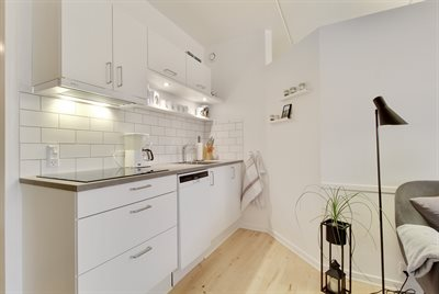 Holiday apartment in a holiday centre, 28-0015, Fano Bad