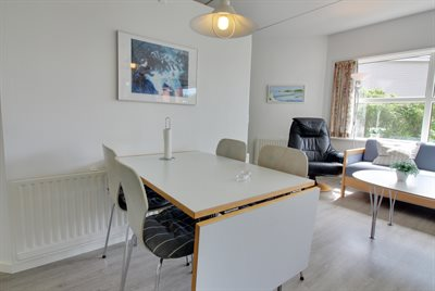 Holiday apartment in a holiday centre, 28-0017, Fano Bad