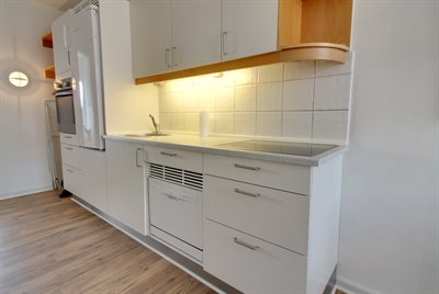 Holiday apartment in a holiday centre, 28-0055, Fano Bad