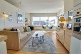 Semester lägenhet i ett semestercenter 28-0103 Fanö Bad