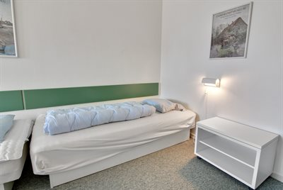 Holiday apartment in a holiday centre, 28-0104, Fano Bad