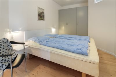 Holiday apartment in a holiday centre, 28-0109, Fano Bad