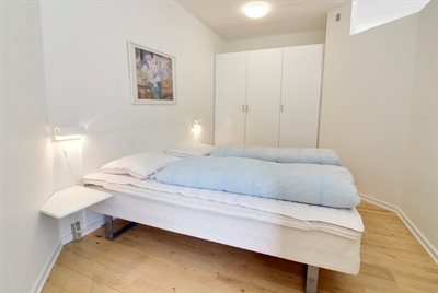 Holiday apartment in a holiday centre, 28-0112, Fano Bad