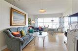 Semester lägenhet i ett semestercenter 28-0114 Fanö Bad