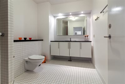 Holiday apartment in a holiday centre, 28-0119, Fano Bad