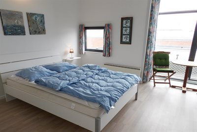 Holiday apartment in a holiday village, 28-0050, Fano Bad