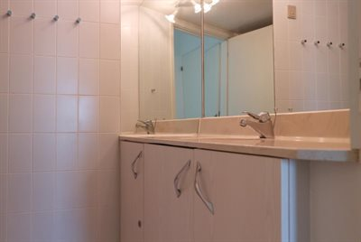 Holiday apartment in a holiday centre, 28-0156, Fano Bad
