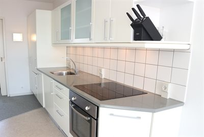 Holiday apartment in a holiday centre, 28-0157, Fano Bad