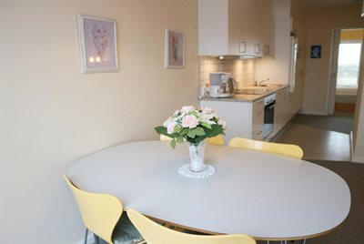 Holiday apartment in a holiday centre, 28-0174, Fano Bad