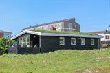 Sommerhus 28-1002 Fanø Bad