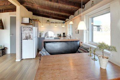 Holiday home, 28-1002, Fano Bad