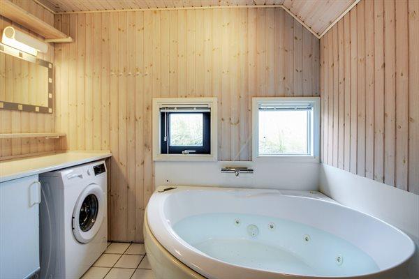 Sommerhus 28-1003