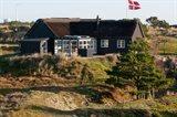 Sommerhus 28-1017 Fanø Bad