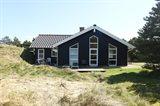 Sommerhus 28-2008 Fanø, Nyby