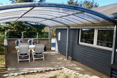 Holiday home, 28-2027, Fano, Rindby Strand