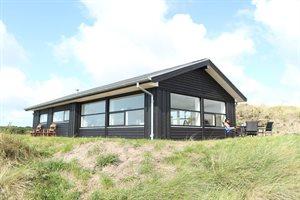 Sommerhus, 28-2039, Fanø, Rindby Strand