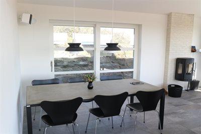 Holiday home, 28-2039, Fano, Rindby Strand