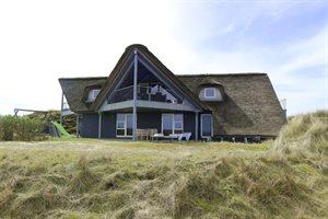 Sommerhus, 28-2062, Fanø, Rindby Strand