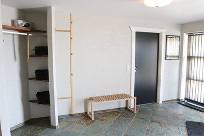 Holiday home, 28-2062, Fano, Rindby Strand