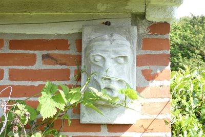 Holiday home, 28-3005, Fano, Sonderho