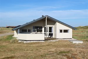 Holiday home, 28-3042, Fano, Sonderho