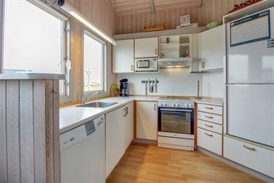 Holiday home, 28-3042, Fano, Sonderho