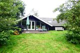 Sommerhus 28-3048 Fanø, Sønderho