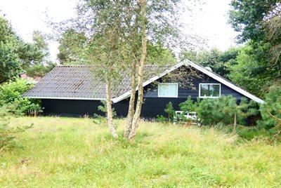 Holiday home, 28-3048, Fano, Sonderho