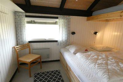 Holiday home, 28-3050, Fano, Sonderho