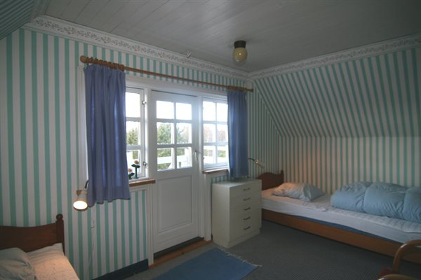 Sommerhus 28-4005