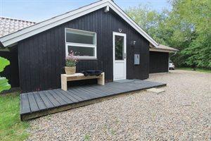Ferienhaus, 28-4011, Fanö, Gröndal
