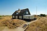 Sommerhus 28-4016 Fanø Bad