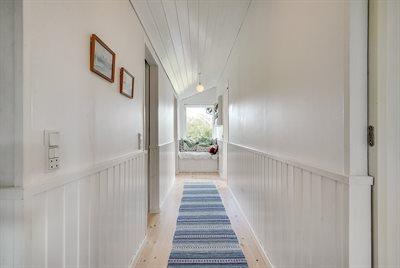 Holiday home, 28-4018, Fano, Rindby Strand