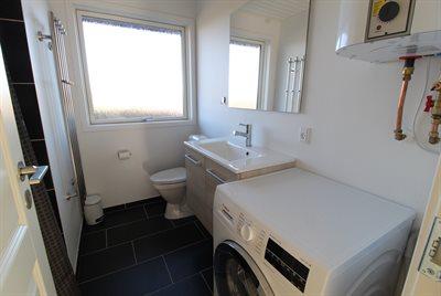 Holiday home, 28-4020, Fano, Rindby Strand
