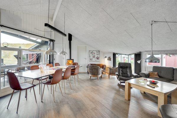 Sommerhus 28-4021