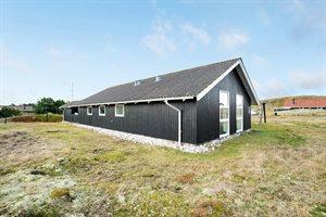 Stuga, 28-4030, Fanö Bad
