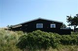 Sommerhus 28-4034 Fanø, Grøndal