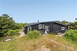 Sommerhus 28-4037 Fanø, Rindby Strand