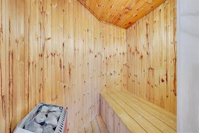 Holiday home, 28-4037, Fano, Rindby Strand