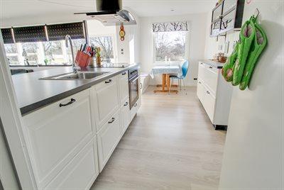 Holiday home, 28-4038, Fano, Rindby Strand