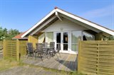 Holiday home 28-4039 Fano, Grondal