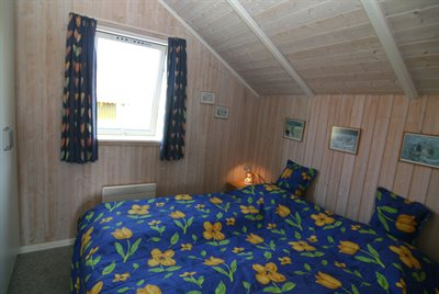 Holiday home, 28-4039, Fano, Grondal